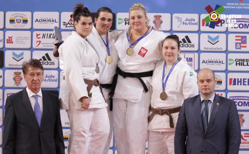 podium_a.załęczna